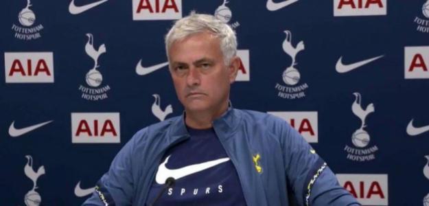 El Real Madrid quiere quitarle un titular a Mourinho antes de tiempo