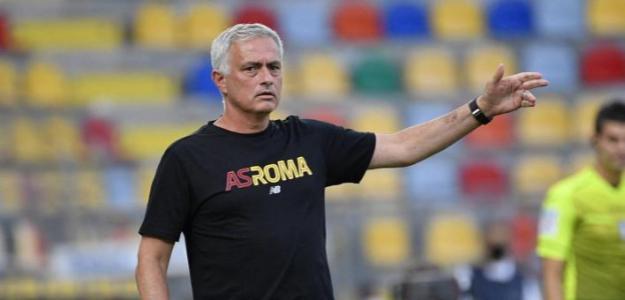 Mourinho pide el fichaje de una de las estrellas de la Copa América