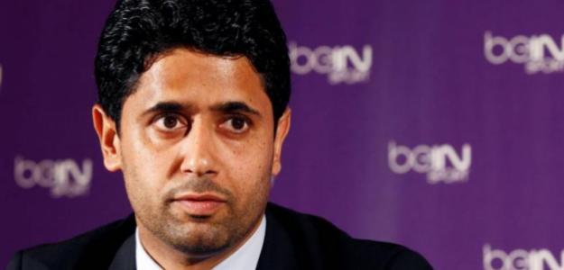 Nasser Al-Khelaifi lanza un aviso a las estrellas del PSG / Elpais.com