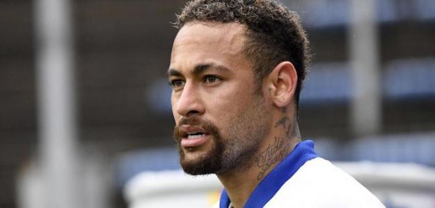El PSG espera que la renovación de Neymar atraiga a otro crack mundial