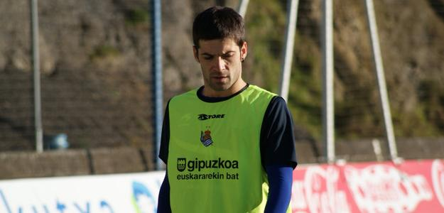 Mikel Labaka