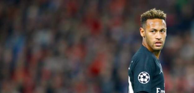 El nuevo plan del Barcelona para hacerse con Neymar / Twitter
