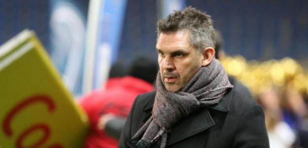 OFICIAL: Jocelyn Gourvennec, nuevo entrenador del Lille