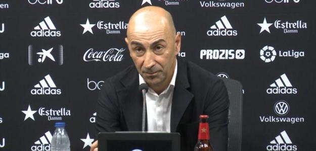 Pako Ayestarán. Foto: Youtube.com