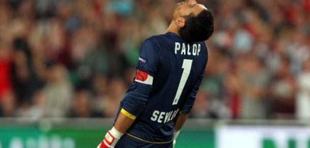 Andrés Palop/ lainformacion.com/ Getty Images