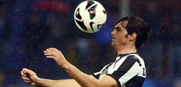 Paolo De Ceglie/ uefa.com