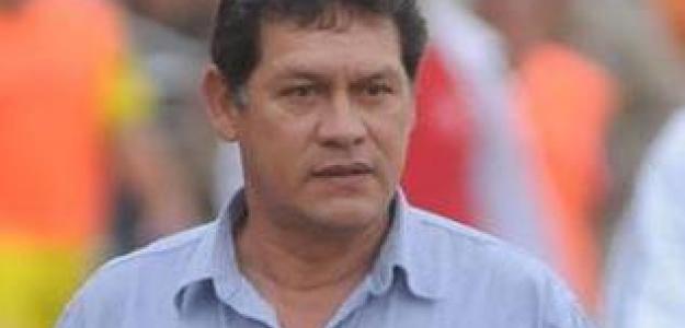 Pedro Nelson Fleitas