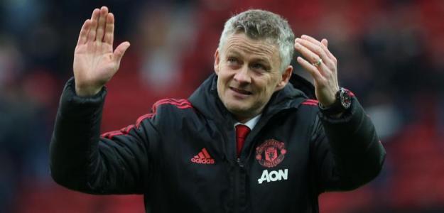 El peligroso overbooking en el ataque del Manchester United