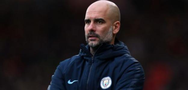"""El sorprendente movimiento del Manchester City: apuestan por el fichaje de un portero de 38 años """"Foto: El Heraldo"""""""