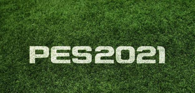 La estafa de KONAMI con la actualización de PES 2021