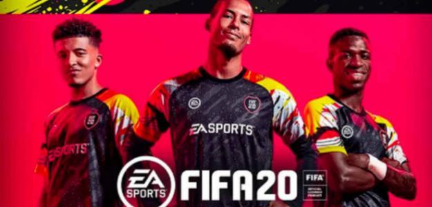 La tremenda pillada a EA Sports manipulando el mercado en FIFA 20