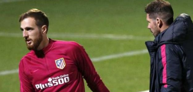"Otro portero en la órbita del Atlético de Madrid ""Foto: RTVE.es"""