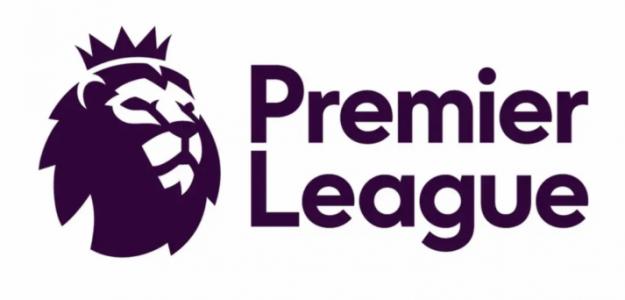 Aumentos y descensos de Valor de mercado en la Premier League en 2019