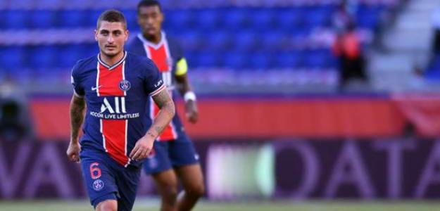 """Los siguientes en llegar al París Saint-Germain: dos cracks más para Pochettino """"Foto: Le Parisien"""""""