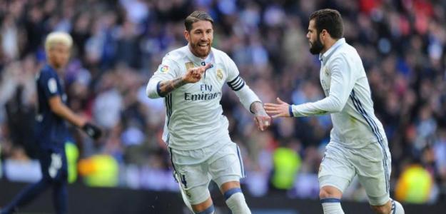¿Qué central sobra en el Real Madrid? / BeinSports.com