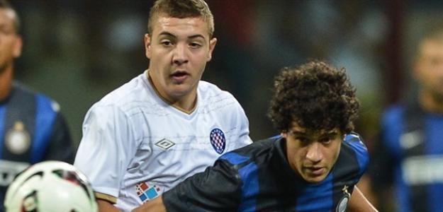 Radosevic/ uefa.com