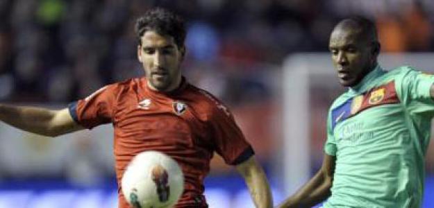 Raúl García/ lainformacion.com/ EFE