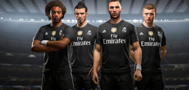 """PES 2021: un robo que podría acabar para siempre con FIFA """"Foto: Marketing Registrado"""""""