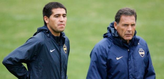 El enfado de Boca con el Barcelona por el fichaje de Mingo