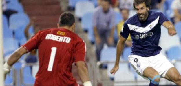Roberto/ lainformacion.com/ EFE
