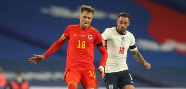 El Tottenham lanza su primera oferta por Joe Rodon
