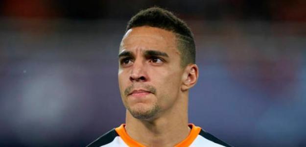 Peter Lim le pone precio a Rodrigo ante el interés del Barça