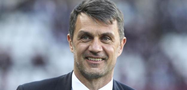 Rumores de fichajes: El Milán busca un fichaje de 30 millones / Ondacero.es