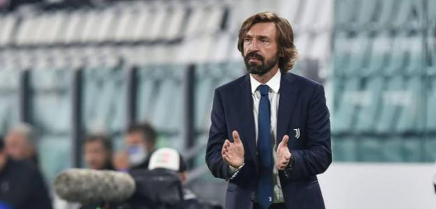 Rumores de fichajes: La Juve se fija en la gran 'ganga' del Calcio / Libertaddigital.com