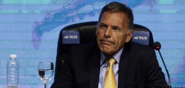 Russo renueva con Boca Juniors / Elintra.com