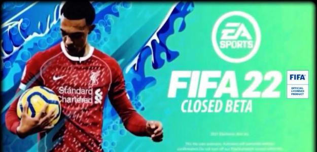 Saltó la 'BOMBA'... ¡MODO CARRERA ONLINE EN FIFA 22!. Foto: Youtube