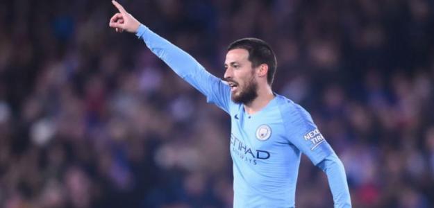 10 jugadores de la Premier que pueden irse gratis en verano