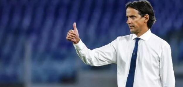 """Simone Inzaghi será el nuevo técnico del Inter de Milán """"Foto: Fichajes"""""""