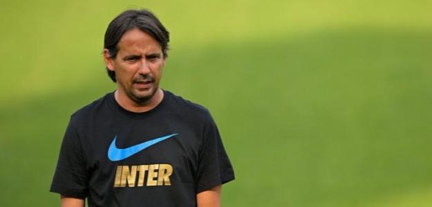 El Inter salva el mercado de fichajes pese a las bajas de Lukaku y Achraf