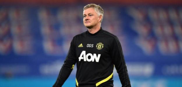 Los tres fichajes que ha pedido Solskjaer al Manchester United