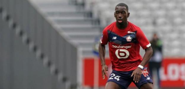 Rumores de fichajes: El Leicester toma ventaja por Soumaré