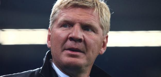 stefan effenberg cesado como entrenador del paderborn. Black Bedroom Furniture Sets. Home Design Ideas