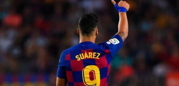 FC Barcelona Noticias