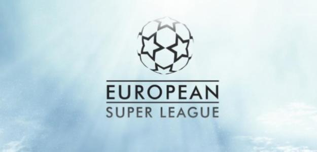 Superliga Europea, UEFA, FIFA: ¿Quién tiene la razón en esta batalla entre hipócritas?