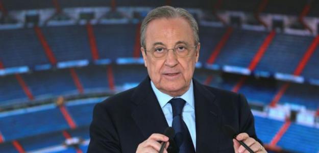 Tres centrocampistas perfectos para el Real Madrid / Lasexta.com