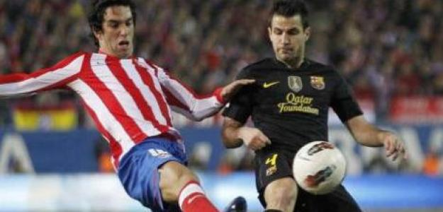 Arda Turan/lainformacion.com/getty images