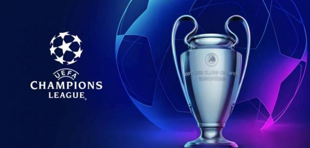 Los jugadores a seguir en la jornada de Champions League