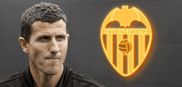Toda la última hora sobre rumores y fichajes del Valencia CF. Foto: Marca