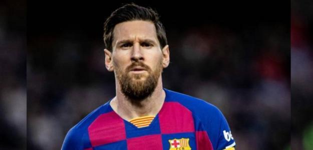 Toda la última hora sobre fichajes y rumores del FC Barcelona. Foto: Semana