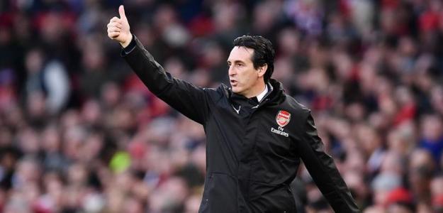 Los problemas del Arsenal FCpara fichar jugadores / Arsenal FC