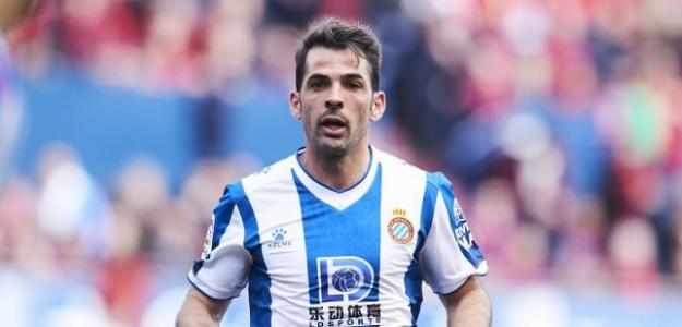 Víctor Sánchez ficha por el Western United / Vozperica.com
