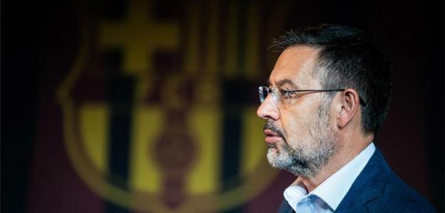 Bartomeu no frena la moción de censura. Foto: sport.es