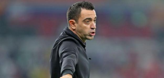Xavi Hernández renovará con el Al Sadd, pero pondrá condiciones / Cadenaser.com