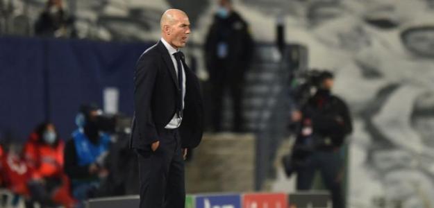 Las tres claves tácticas del Real Madrid para el Clásico