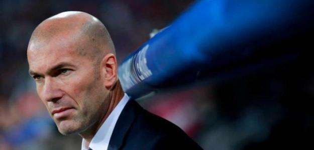 Mbappé no es la única necesidad del futuro Real Madrid