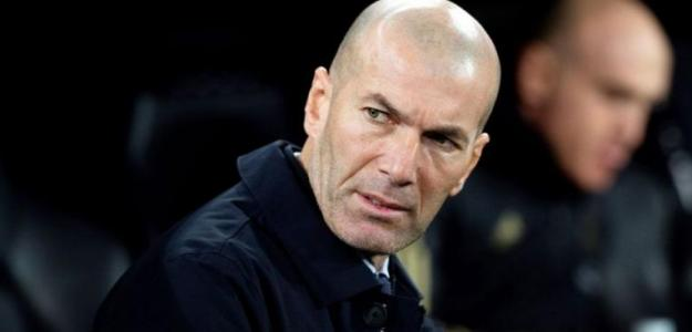 El Real Madrid recibe sus primeras calabazas / diariogol.com